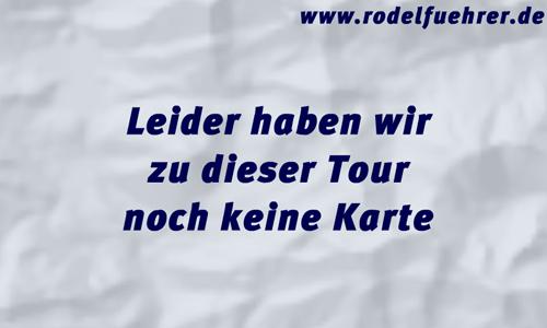 Rodelbahn Dornbirn - Sportrodelbahn Ammenegg