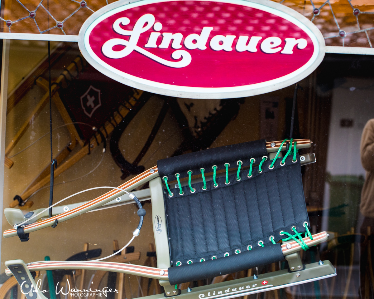 lindauer1-3189_2017-11-17-3.JPG