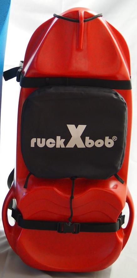 ruckxbob.png